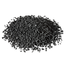 Recycling Granules